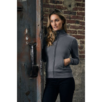 Women's Jacket Stand-Up Collar